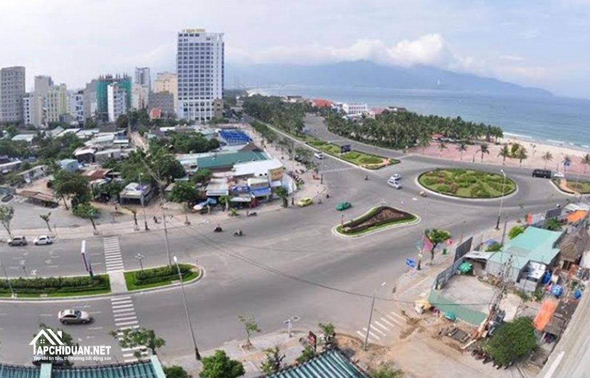 Vì sao người Trung Quốc thích mua bất động sản Việt Nam