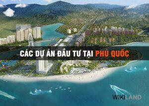 tổng hợp các dự án đầu tư tại phú quốc - du-an-dau-tu-phu-quoc-wikiland-300x214 - Tổng hợp các dự án đầu tư tại Phú Quốc