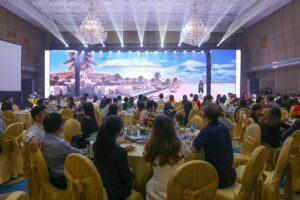 du-an-regent-residences-phu-quoc-hut-gioi-thuong-luu-wikiland-vn thời điểm đầu tư an toàn vào phú quốc đã đến. - du-an-regent-residences-phu-quoc-hut-gioi-thuong-luu-wikiland-vn-1-300x200 - Thời điểm đầu tư an toàn vào Phú Quốc đã đến.