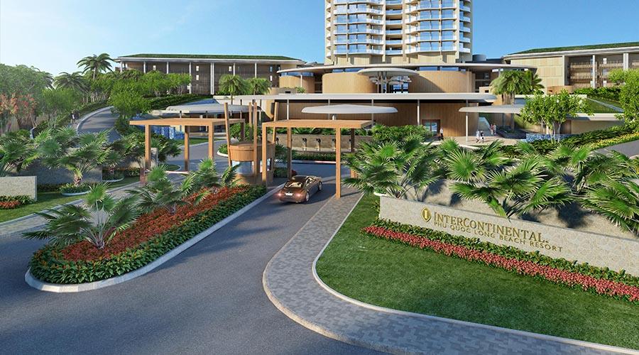 Intercontinental-Phu-Quoc_cong-vao-wkiland.vn
