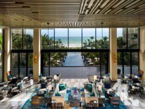 khu-nghi-duong-intercontinental-phu-quoc-long-beach-resort-wikiland tập đoàn ihg® ra mắt khu nghỉ dưỡng intercontinental phu quoc long beach resort tại đảo ngọc - khu-nghi-duong-intercontinental-phu-quoc-long-beach-resort-wikiland-1-300x225 - Tập đoàn IHG® ra mắt khu nghỉ dưỡng InterContinental Phu Quoc Long Beach Resort tại đảo Ngọc