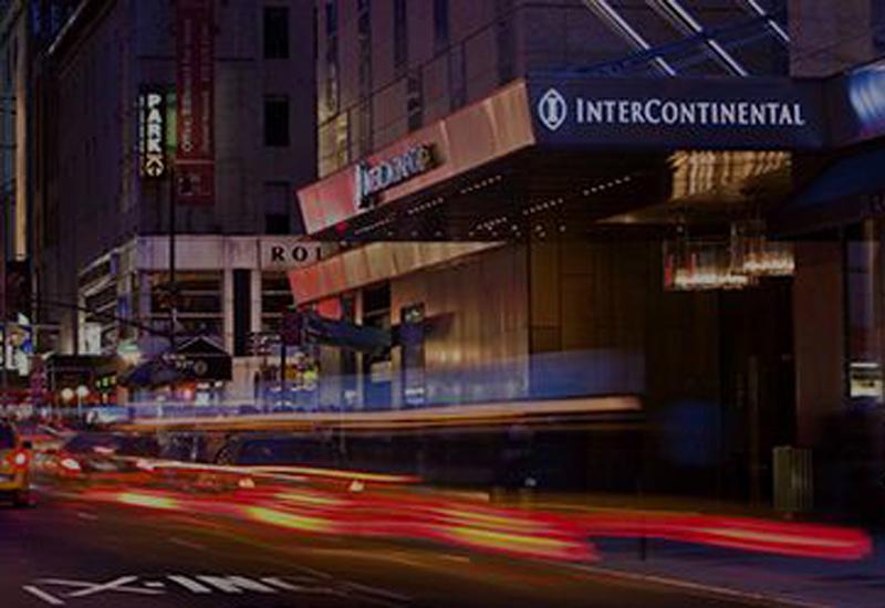 IHG hoàn thành việc mua lại 51% cổ phần tại Regent Hotels & Resorts - WIKILAND