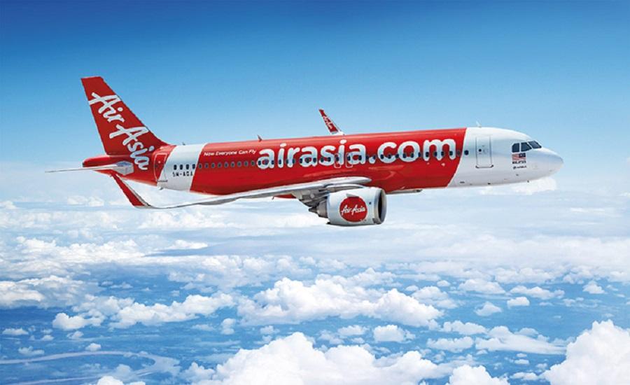 AirAsia-Malaysia-WikiPhuQuoc