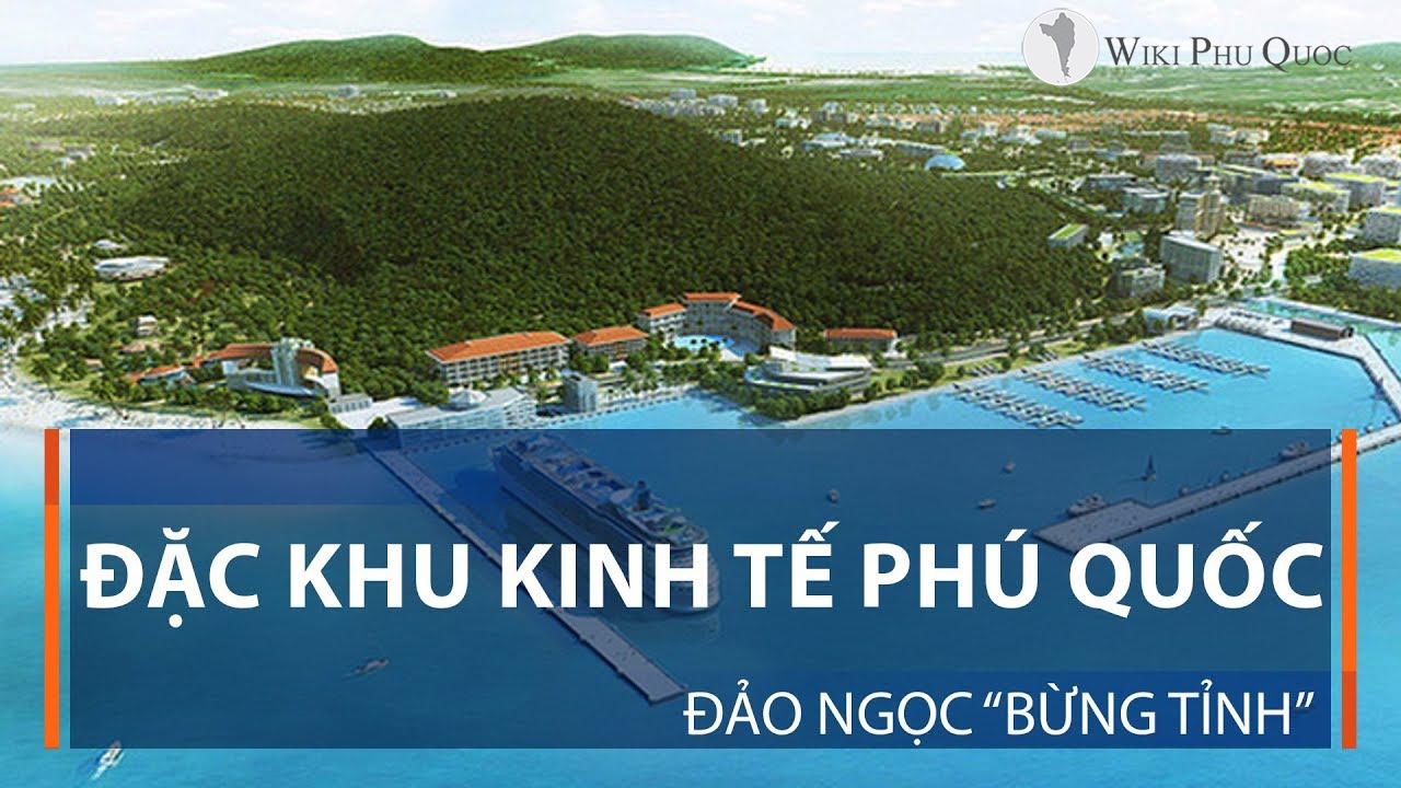 dac-khu-phu-quoc-wikiphuquoc