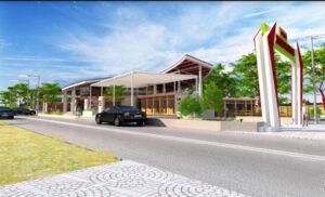 khu thương mại dịch vụ hàm ninh hani bazaar – địa điểm vui chơi mua sắm mới của phú quốc - 0519f7f5a95ff49c0873668b36ed88f8-300x182 - Khu thương mại dịch vụ Hàm Ninh HANI BAZAAR – địa điểm vui chơi mua sắm mới của Phú Quốc