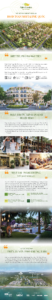 mô hình shop villas hoàn toàn mới tại phú quốc - 127221c8f5d48233598d472352c20213-52x300 - Mô hình Shop Villas hoàn toàn mới tại Phú Quốc
