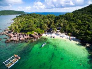 Nam Phú Quốc: Ngắm thiên đường du lịch từ trên cao 1432c79d7fbebacaf7baaad6d8cf2b23 300x225