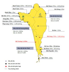 kiên giang muốn thành lập thành phố phú quốc - 180cbb06fc9e404958398d6959181efa-288x300 - Kiên Giang muốn thành lập thành phố Phú Quốc