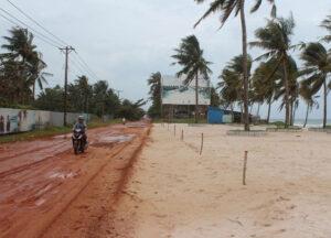 Đã có kết quả thanh tra đất phú quốc - 2204b16a38a43818da818e6ad6c4964d-300x216 - Đã có kết quả thanh tra đất Phú Quốc