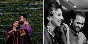 Đại gia Ấn Độ bao trọn resort 5 sao phú quốc đám cưới 4 ngày đêm - 483819bf6cf23ca72b1d08e262386350-300x151 - Đại gia Ấn Độ bao trọn resort 5 sao Phú Quốc đám cưới 4 ngày đêm