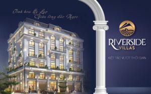 lợi nhuận tăng cao từ boutique hotel hạng sang phú quốc - 5f44a0b922c2320b829d6b982cd69491-300x187 - Lợi nhuận tăng cao từ Boutique Hotel hạng sang Phú Quốc