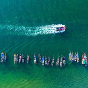 Ngắm 'rừng vàng biển bạc' Việt Nam tại Phú Quốc 63bb49e0a64f40f38b35392297640f52 300x300