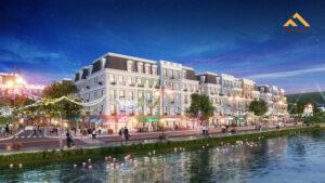 Đây là lý do nhất định nên đầu tư nhà phố thương mại phú quốc Đây là lý do nhất định nên đầu tư nhà phố thương mại Phú Quốc 79e10e78349d5b967dca86a2c139edd1 300x169
