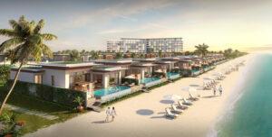 lý do nào khiến mövenpick resort waverly phú quốc được các nhà đầu tư quan tâm? - 7a732547c9c693dcf83164c0d6906932-300x152 - Lý do nào khiến Mövenpick Resort Waverly Phú Quốc được các nhà đầu tư quan tâm?
