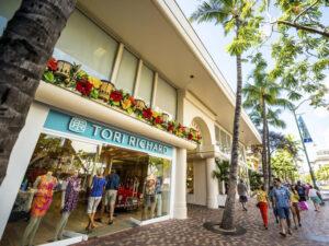 """phú quốc và cơ hội trở thành """"điểm đến mới thay thế hawaii""""? - 93a554358f0bf1fe421fa3f8e236fe26-300x225 - Phú Quốc và cơ hội trở thành """"điểm đến mới thay thế Hawaii""""?"""