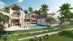 Du lịch nghỉ dưỡng hút khách. bất động sản nghỉ dưỡng - 9a1ec08f1272774c203d61744ce9f1fa-300x169 - Đâu là miền đất hứa mới của bất động sản nghỉ dưỡng?