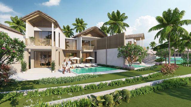 Du lịch nghỉ dưỡng hút khách. bất động sản nghỉ dưỡng - 9a1ec08f1272774c203d61744ce9f1fa - Đâu là miền đất hứa mới của bất động sản nghỉ dưỡng?