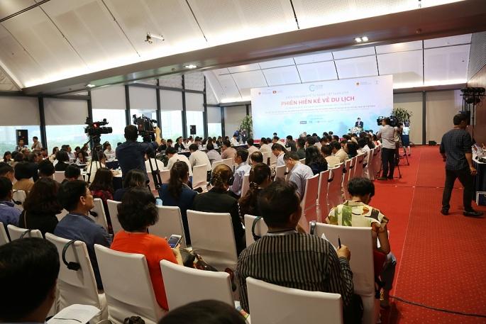 Tin tuc Phu Quoc doanh nghiệp nhật cân nhắc đưa khách đến phú quốc thay thế hawaii Doanh nghiệp Nhật cân nhắc đưa khách đến Phú Quốc thay thế Hawaii Tintuc Phu Quoc