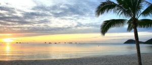bãi khem phú quốc vào top 50 bãi biển đẹp nhất hành tinh - bb633a7bb9be7d866287847024b599a3-300x129 - Bãi Khem Phú Quốc vào top 50 bãi biển đẹp nhất hành tinh