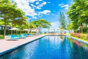 lợi nhuận tăng cao từ boutique hotel hạng sang phú quốc - d9c111a91a09d5cfcf1e5f8e002914fd-300x200 - Lợi nhuận tăng cao từ Boutique Hotel hạng sang Phú Quốc