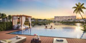 Đầu tư an nhàn hưởng lợi nhuận hấp dẫn cùng mövenpick resort waverly phú quốc Đầu tư an nhàn hưởng lợi nhuận hấp dẫn cùng Mövenpick Resort Waverly Phú Quốc e4cdf17158fd18ea1ab68e29b0b6d9b9 300x150