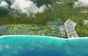 giải mã sức hút mini-hotel grand world phú quốc - e8426bfa9f5e9cdc93abfb56899cc563-1-300x191 - Giải mã sức hút mini-hotel Grand World Phú Quốc