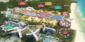 [tiến Độ dự Án] tổ hợp mua sắm, condotel hơn 11.000 căn sát cạnh casino phú quốc hiện giờ ra sao? - edb13469a63c8bd990adf37f58e0a8a4-300x148 - [Tiến Độ Dự Án] Tổ hợp mua sắm, condotel hơn 11.000 căn sát cạnh Casino Phú Quốc hiện giờ ra sao?