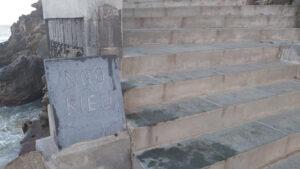 Tại sao có bảng đá khắc chữ 'Ngô Kiều' ngay lối lên Dinh Cậu ở Phú Quốc? - 0ab488f263021b7cb645d8cad5fff5cd-300x169 - Tại sao có bảng đá khắc chữ 'Ngô Kiều' ngay lối lên Dinh Cậu ở Phú Quốc?