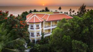 Khu nghỉ dưỡng 5 sao đậm phong cách Pháp ở Phú Quốc 0df45c5d85f2dea86d14d2ff45386c7c 300x169