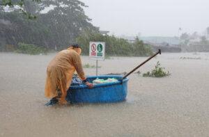 Đảo ngọc phú quốc bị 'nhấn chìm' trong mưa lũ, ai biết tại sao? Đảo ngọc Phú Quốc bị 'nhấn chìm' trong mưa lũ, ai biết tại sao? 11237818026771ff897b614ff1e4d9a2 300x197