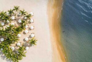 Lịch trình khám phá đảo Ngọc, Phú Quốc trong 48 giờ Lịch trình khám phá đảo Ngọc, Phú Quốc trong 48 giờ 112bf38583b6ed74fba15ed0df3e6a52 300x201