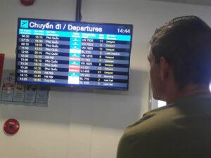 sân bay phú quốc tạm đóng cửa đến 1h sáng 10-8 Sân bay Phú Quốc tạm đóng cửa đến 1h sáng 10-8 12a0e71bd2cd48dfebcd0b0a77731d72 300x225