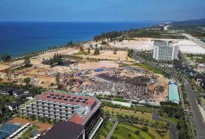 Đề nghị tạm dừng quy hoạch đảo phú quốc thành đặc khu kinh tế Đề nghị tạm dừng quy hoạch đảo Phú Quốc thành đặc khu kinh tế 1d35e358032ca98b29379b3e400d9bf7 1 300x203