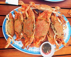 Ghẹ Hàm Ninh, nhum biển và 6 món hải sản ăn không chán ở Phú Quốc - 2447f9698c729a6991c1fe47a9344c7b-300x240 - Ghẹ Hàm Ninh, nhum biển và 6 món hải sản ăn không chán ở Phú Quốc