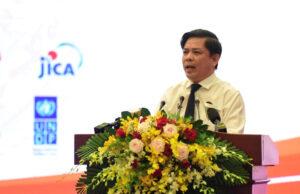 Bộ trưởng GTVT: 'Có thể làm thêm đường băng ở sân bay Phú Quốc' - 29f5b7dbb1a5aed6841eedf73e719d6b-300x194 - Bộ trưởng GTVT: 'Có thể làm thêm đường băng ở sân bay Phú Quốc'