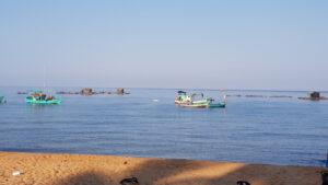 dạo biển phú quốc, du khách hoảng hồn phát hiện thi thể người đàn ông - 2a7732d413c9fa3260e283a381a2c350-300x169 - Dạo biển Phú Quốc, du khách hoảng hồn phát hiện thi thể người đàn ông