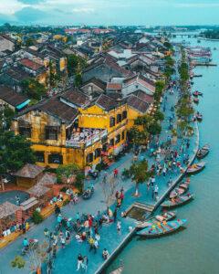 - 2b61a8f097ca474e56652a094e7c43c2-240x300 - Những lần được vinh danh trên BXH thế giới năm 2019 của Việt Nam: Hội An, Phú Quốc, Nha Trang không gây bất ngờ bằng thành phố này!