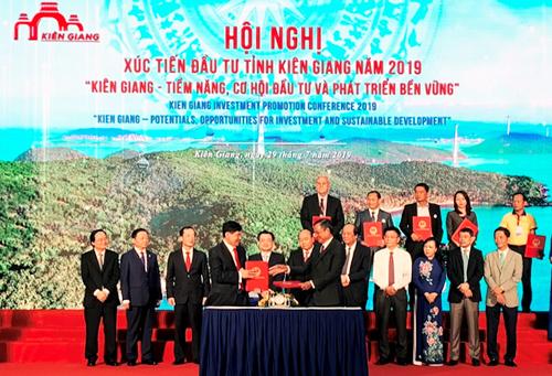 ippg đầu tư hơn 6.000 tỷ xây khu phi thuế quan phú quốc - 397a2710fd6840540faa8013819d01dc - IPPG đầu tư hơn 6.000 tỷ xây khu phi thuế quan Phú Quốc