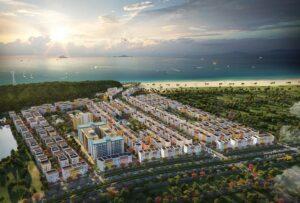 """Phú Quốc""""Sun Grand City New An Thoi – Giải pháp cho bài toán du lịch mua sắm và trải nghiệm văn hóa tại Phú Quốc 3e29aa504af7c303b74828a35d2903d5 300x203"""