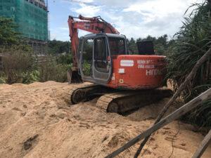 Phú Quốc bắt 3 vụ khai thác cát trái phép Phú Quốc bắt 3 vụ khai thác cát trái phép 4713b9656920c9d34763dd711a64cc52 300x225