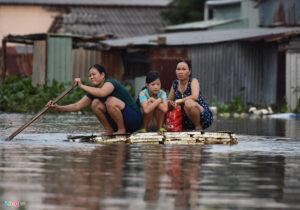 Phản ánh về lũ Phú Quốc quá mức khiến dân hoang mang? Phản ánh về lũ Phú Quốc quá mức khiến dân hoang mang? 4792614373e902345e748ed137c54fcb 300x210