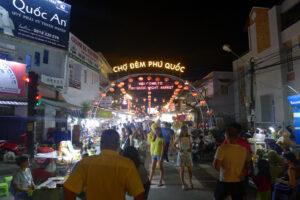 trải nghiệm thiên đường ẩm thực tại chợ đêm phú quốc - 4b0dc5bd4ccdf7f17ec4bf8e0270d405-300x200 - Trải nghiệm thiên đường ẩm thực tại chợ đêm Phú Quốc