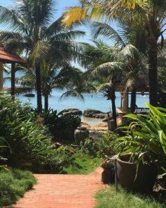 7 khách sạn ở phú quốc sống ảo đẹp, giá vừa túi tiền 7 khách sạn ở Phú Quốc sống ảo đẹp, giá vừa túi tiền 4f3e0abfd8efb90da02821604ef0e18a 240x300