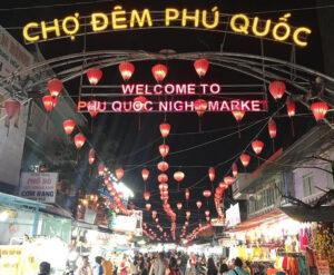 5 địa chỉ hải sản nổi tiếng bao ngon, giá đẹp ở Phú Quốc - 501432deb38b2ec8ccfbd9864be22daf-300x247 - 5 địa chỉ hải sản nổi tiếng bao ngon, giá đẹp ở Phú Quốc