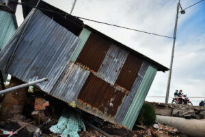 cuộc sống nơi nước ngập tới cổ ở trung tâm phú quốc - 5ff631a527b73ac641863ad136e70d95-300x200 - Cuộc sống nơi nước ngập tới cổ ở trung tâm Phú Quốc
