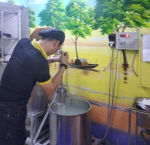 Thưởng thức bún quậy lừng danh Phú Quốc tại Hà Nội - 647985dfbe90c133d0a06bcff7c9867c-300x290 - Thưởng thức bún quậy lừng danh Phú Quốc tại Hà Nội