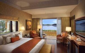 2 resort Việt Nam vào top khách sạn nghỉ dưỡng hàng đầu châu Á 2 resort Việt Nam vào top khách sạn nghỉ dưỡng hàng đầu châu Á 64d0646d082bb74ab02b9a2523dec6ea 300x188