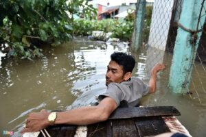 'mưa lớn gây ngập lụt ở phú quốc là hiện tượng bất thường' - 6fb0223504623cf110639bb802075c31-300x200 - 'Mưa lớn gây ngập lụt ở Phú Quốc là hiện tượng bất thường'