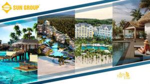 triển vọng mới cho nhà đầu tư bất động sản cao cấp phú quốc Triển vọng mới cho nhà đầu tư bất động sản cao cấp Phú Quốc 7b73387337db82880a3a9aadc8bf531b 1 300x169