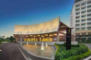 Nhà đầu tư 'săn' đất nền xây mini hotel cạnh casino tại Phú Quốc - 7cd535a53a8ff9550109684ab95e678e-300x200 - Nhà đầu tư 'săn' đất nền xây mini hotel cạnh casino tại Phú Quốc